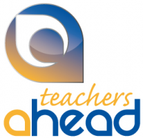 Teachers Ahead