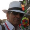 Antonio Saraceno